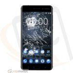 Nokia 4 Ekran Değişimi