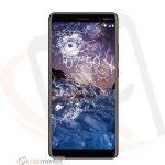 Nokia 7 Ekran Değişimi