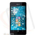 Nokia Lumia 950 Ekran Değişimi