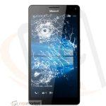 Nokia Lumia 950 XL Ekran Değişimi