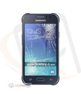 Samsung J1 Ace Ekran Değişimi