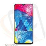 Samsung M10 Ekran Değişimi