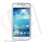 Samsung S4 Zoom Ekran Değişimi