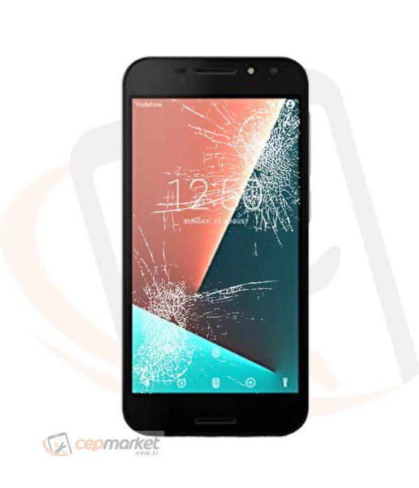 Vodafone N8 Smart Ekran Değişimi