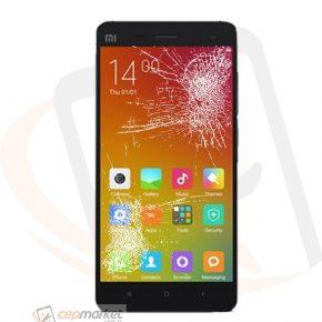 Xiaomi Mi 4 Prime Ekran Değişimi