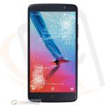 ZTE Blade Max 3 Ekran Değişimi