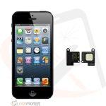 iPhone 5 İç Kulaklık Değişimi