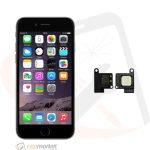 iPhone 6 İç Kulaklık Değişimi