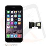 iPhone 6S İç Kulaklık Değişimi
