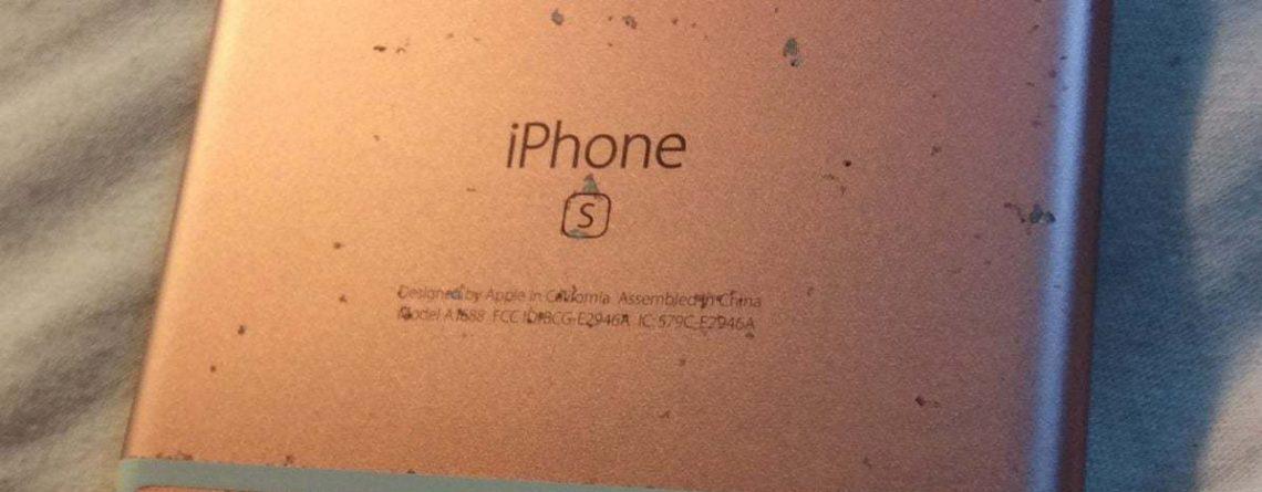 Telefon Arka Kapakları