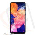 Samsung A20 Ekran Değişimi