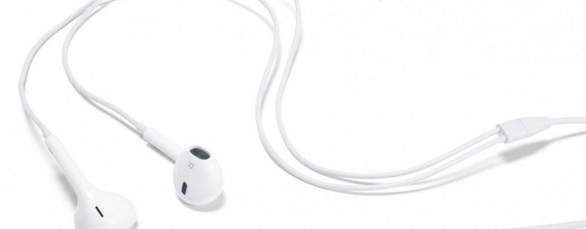 aiPhone Kulaklık Ayarları Nerede?