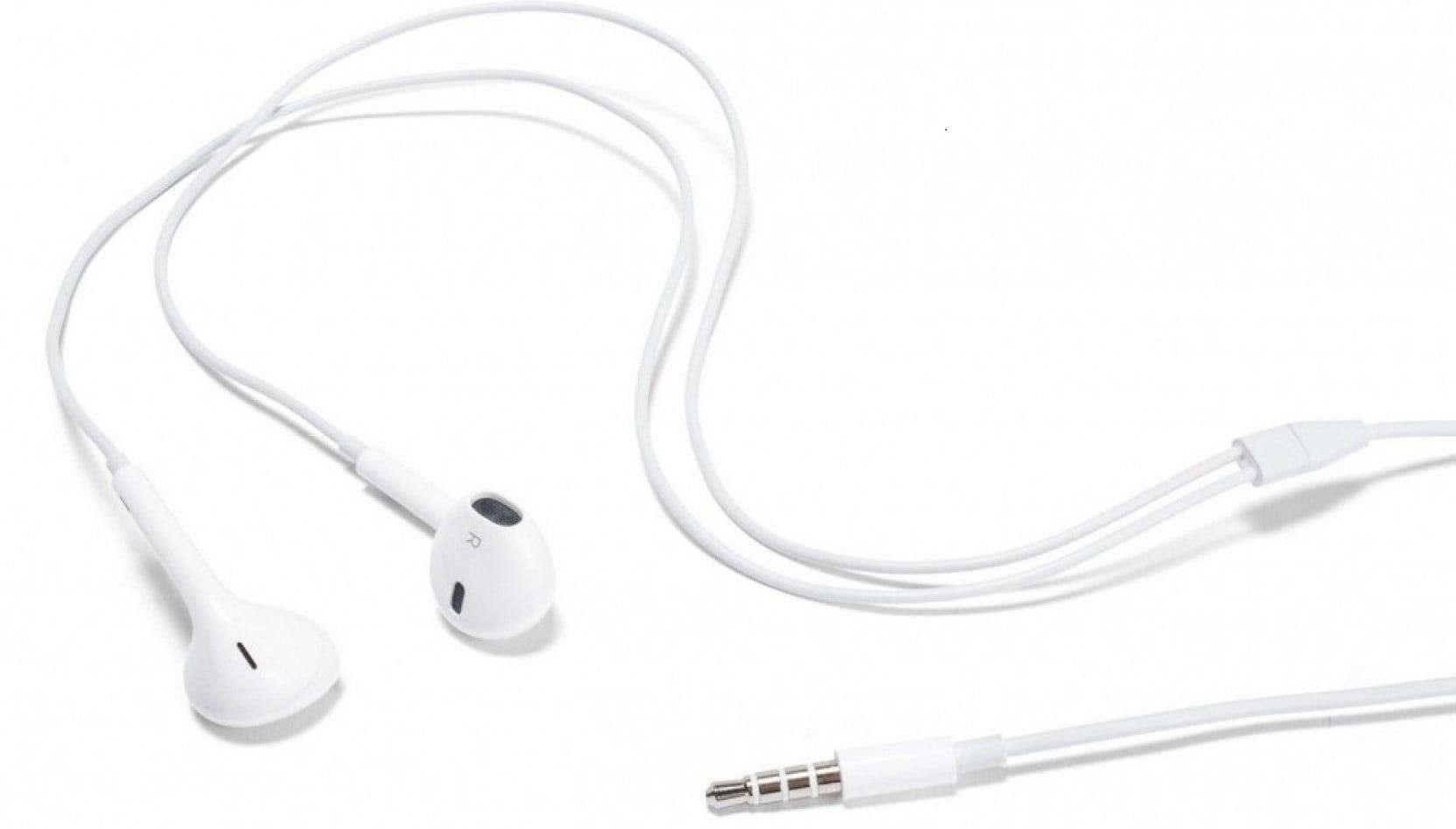 Iphone Kulaklık Garantiye Girer Mi?
