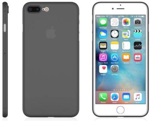 iPhone 6 Ahize Değişimi