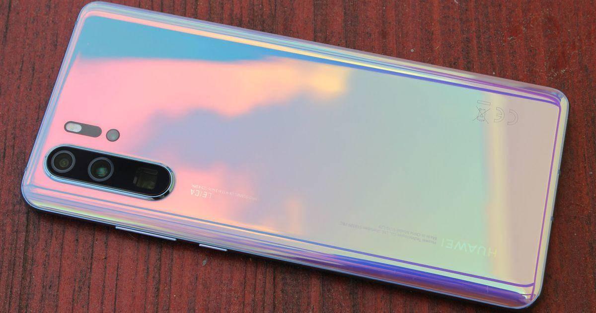 Huawei Ekran Garantisi