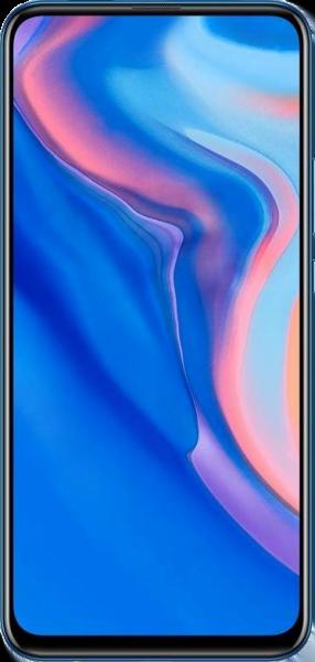 Huawei P Smart Z Ekran Değişimi