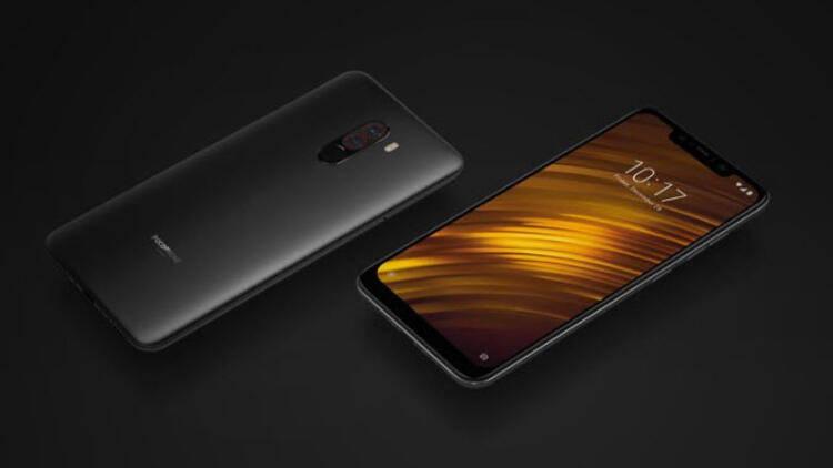 Xiaomi Pil Sağlığı Öğrenme