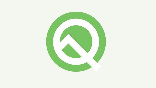 Android Q Güncellemesi Alacak Telefonlar
