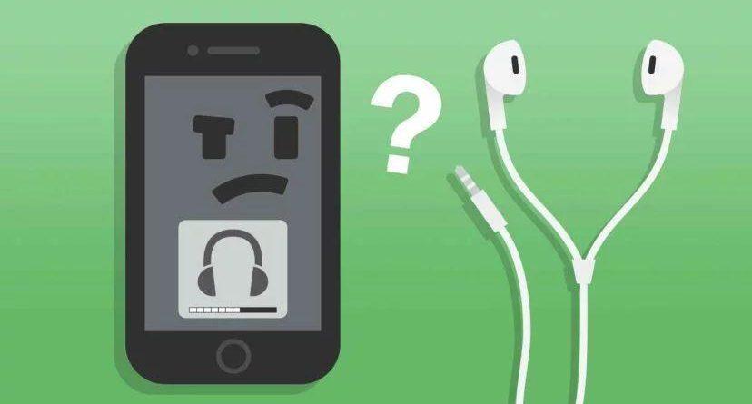 Kulaklığın Birinden Ses Gelmiyor Çözüm
