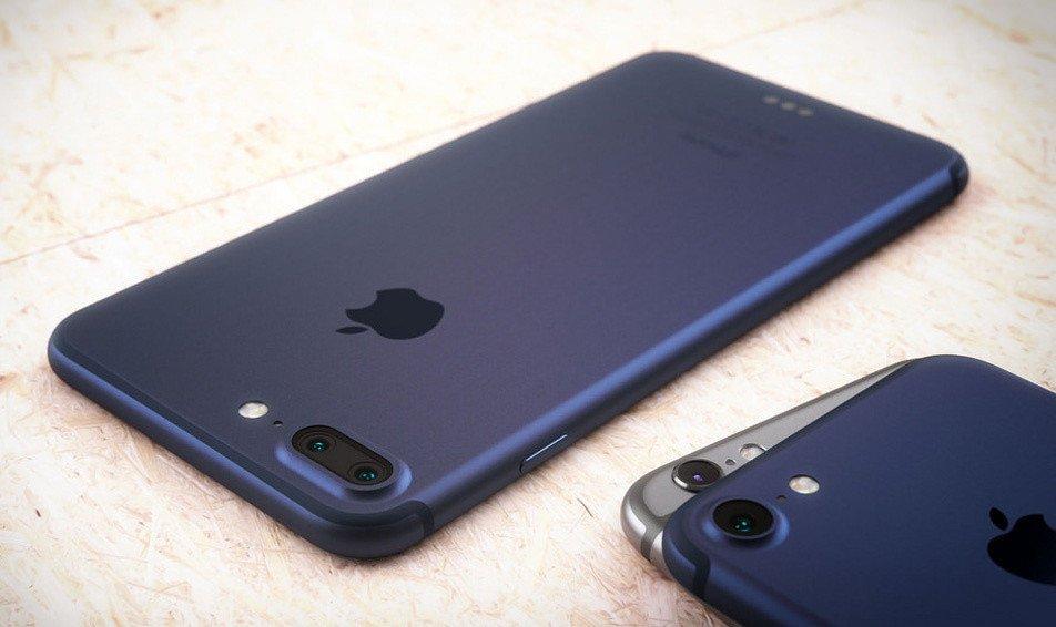 Apple Cep Telefon Teknik Servis