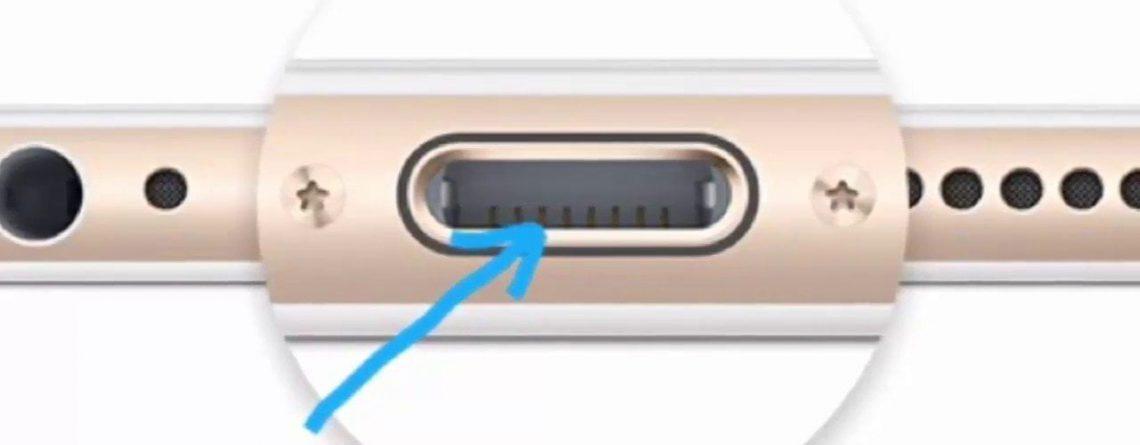 iPhone Kulaklıktan Ses Gelmiyor
