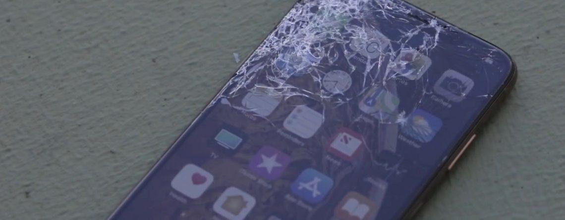iPhone Ön Cam Fiyatı