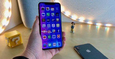 iPhone Hard Reset Nedir, Ne İşe Yarar?
