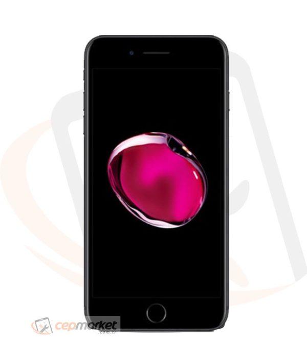 iPhone 7 Ahize Değişimi