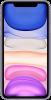 iPhone 11 Arka Kamera Değişimi