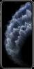 iPhone 11 Pro Arka Kamera Değişimi