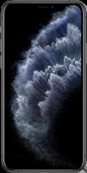 Iphone 11 Pro Batarya Değişimi