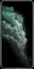 iPhone 11 Pro Max Arka Kamera Değişimi