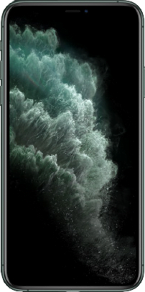 Iphone 11 Pro Max Batarya Değişimi