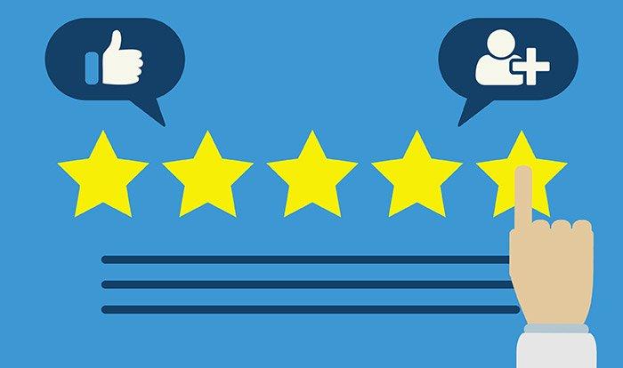 Cep Telefonu Tamir & Ekran Değişimi Kullanıcı Yorumları | Cep Market ™