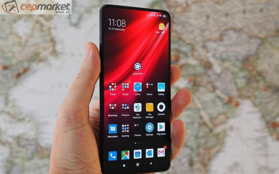 Kadıköy Xiaomi Teknik Servis Nerede?