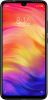 Xiaomi Redmi Note 7 Batarya Değişimi