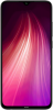 Xiaomi Redmi Note 8 Batarya Değişimi