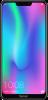 Huawei Honor 8C Ekran Değişimi