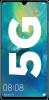 Huawei Mate 20 X 5g Ekran Değişimi