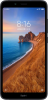 Xiaomi Redmi 7A Ses Açma Kapama Tuşu Değişimi