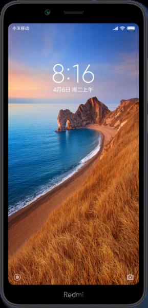 Xiaomi Redmi 7A Şarj Soketi Değişimi