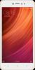Xiaomi Redmi Note 5A Prime Batarya Değişimi