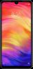 Xiaomi Redmi Note 7 Pro Ses Açma Kapama Tuşu Değişimi