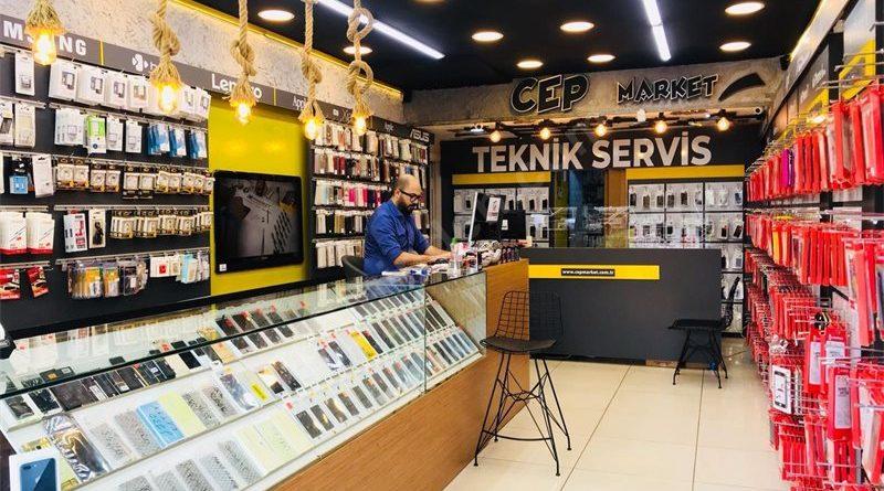 İşletmelere Telefon Tamir Hizmeti ve Aboneliği