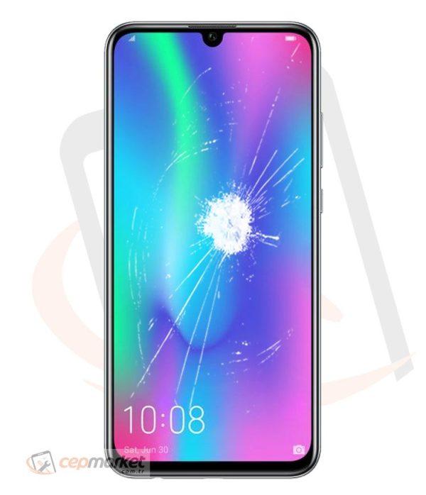 Huawei Honor 10 Lite Ekran Değişimi