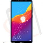 Huawei Honor 8A Ekran Değişimi