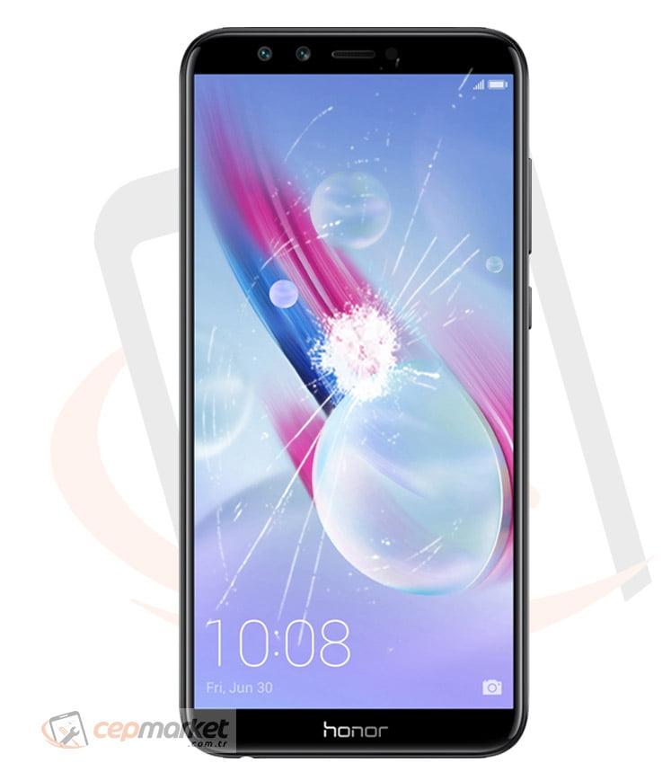 Huawei Honor 9 Lite Ekran Değişimi