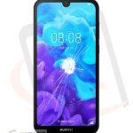 Huawei Y5 2018 Ekran Değişimi