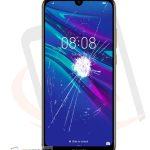 Huawei Y6 2019 Ekran Değişimi