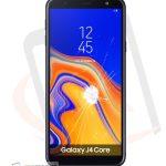 Samsung J4 Core Ekran Değişimi